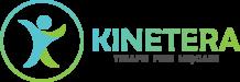 kinetera-logo-v2