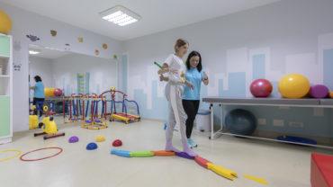 kinetoterapie pentru diminuare probleme de mobilitate
