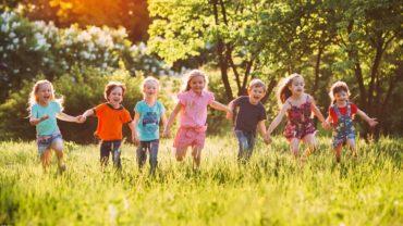 kinetera.ro-20200112-sanatatea-copiilor-contribuie-la-fericirea-acestora-cover