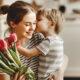 kinetera.ro-20210226-kinetoterapie-gratuita-pentru-mamicile-din-comunitatea-kinetera-cover